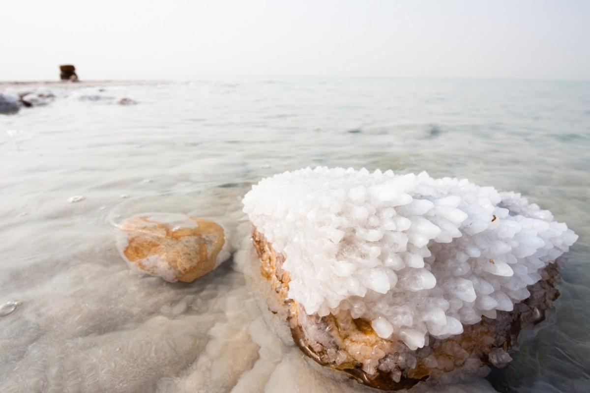 só kristály